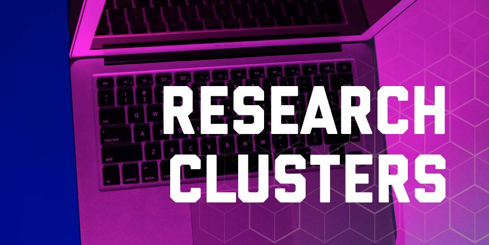 Research Clusters