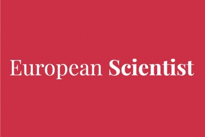 European Scientist